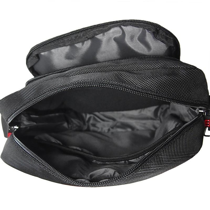 Pánská taška přes rameno Enrico Benetti 47110