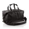 Pánská kožená cestovní taška Daag JAZZY PARTY 221 - hnědá