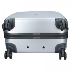 Kabinový cestovní kufr Ciak Roncato World L - černá