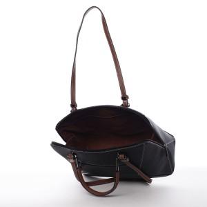 Dámská kabelka David Jones Aurelie - černá