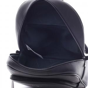 Dámský batoh David Jones Josette - černá