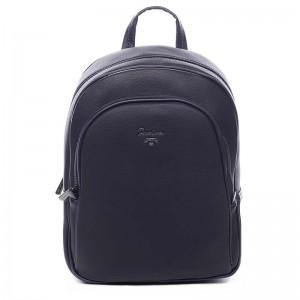 Dámský batoh David Jones Josette - modrá