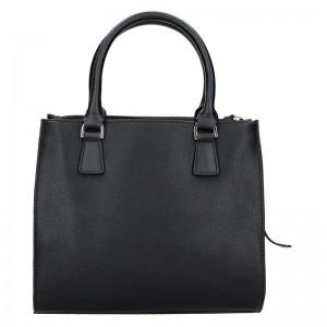 Dámská kabelka Fiorelli Kate - černá