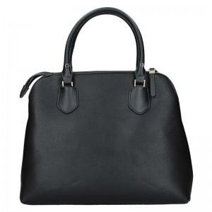 Dámská kabelka Fiorelli Chloe - černá