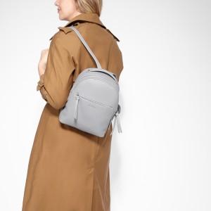 Dámský batoh Fiorelli Alberta - šedá