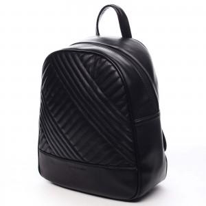 Dámský batoh David Jones Catherine - černá