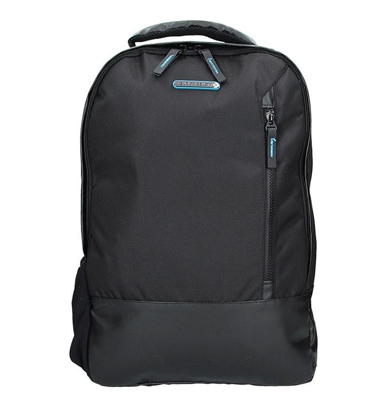 ea4406dc56d Pánský batoh Enrico Benetti Townsville - černá