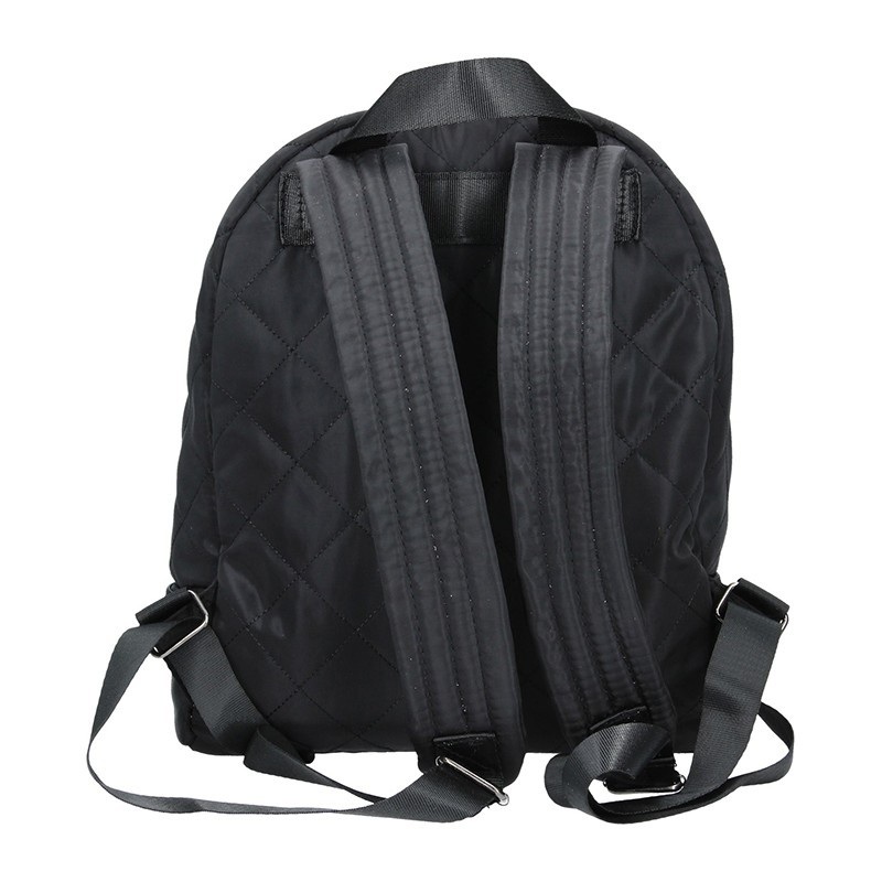 Batoh Enrico Benetti 46101 - černá