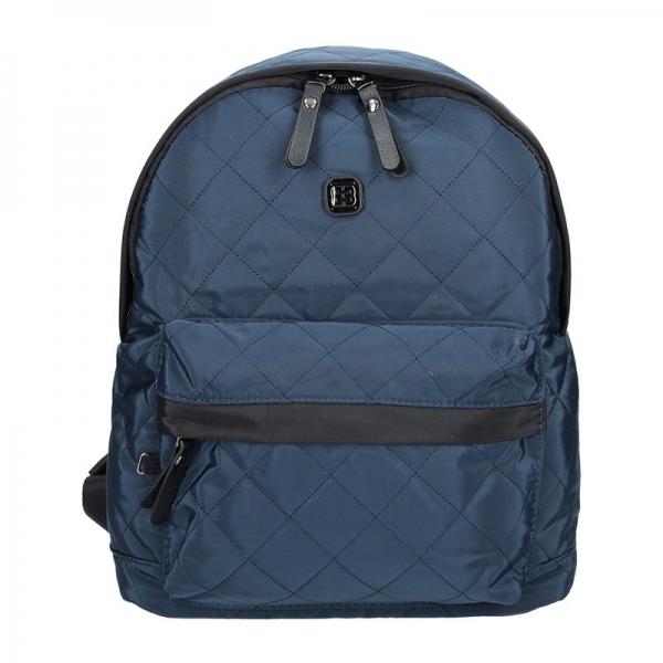 Batoh Enrico Benetti 46100 - modrá