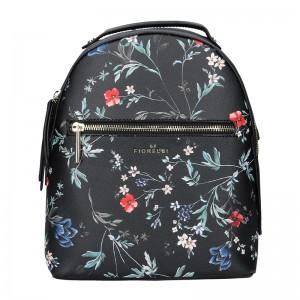 Dámský batoh Fiorelli Emily - černá