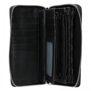 Dámská peněženka Marina Galanti Pippa - černá