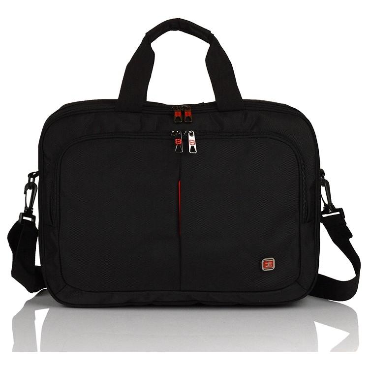 361962d080 Pánská taška přes rameno Enrico Benetti 47113