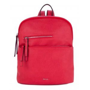 Dámský batoh Tamaris Adele - červená