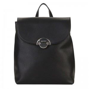 Dámský batoh Suri Frey Nancy - černá
