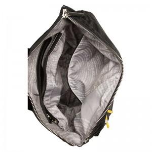 Dámský batoh Suri Frey Sporty - černá