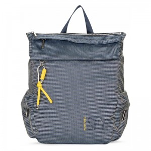 Dámský batoh Suri Frey Sporty - modrá