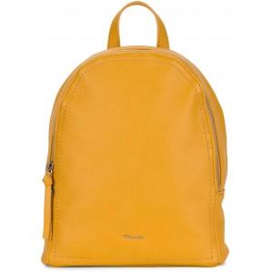 Dámský batoh Tamaris Alisha - žlutá