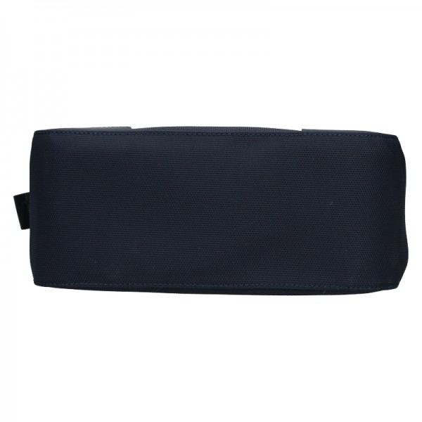 Dámská crosbody kabelka Katana Runa - modrá