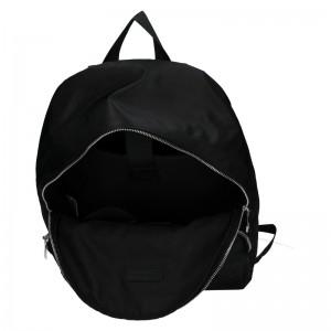 Pánský batoh Marina Galanti - černá