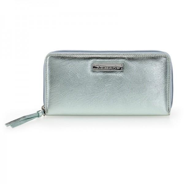 Dámská peněženka Tamaris Debora - mint