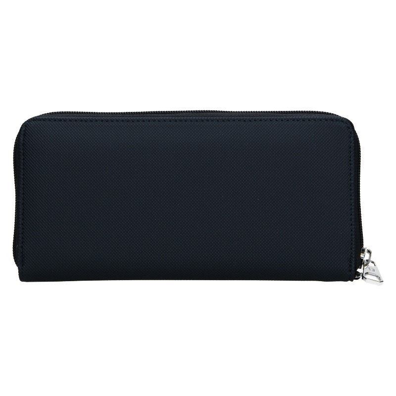 Dámská peněženka Hexagona Marnela - modrá