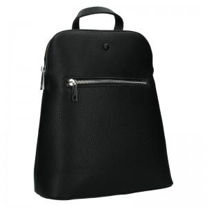 Dámská batoh Meet & Match Linda - černá