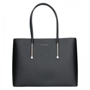 Dámská kabelka Flora & Co Pauleta - černá