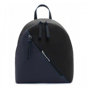 Dámský batoh Tamaris Babette - modrá