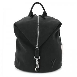 Dámský batoh Suri Frey Veras - černá