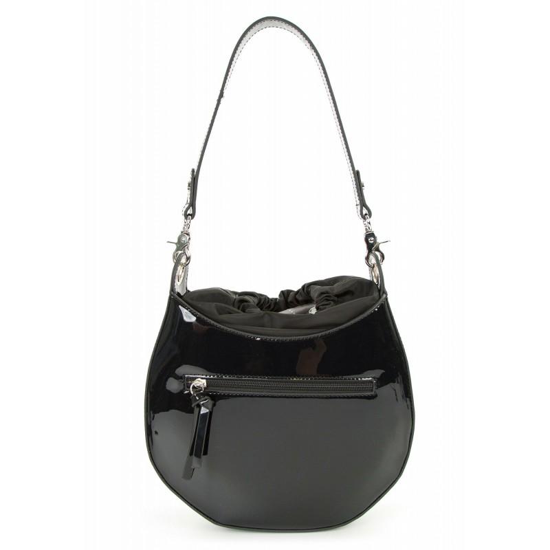 Dámská kabelka Tamaris Beya - černá