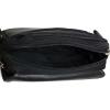 Pánská taška na doklady Hexagona 299176 - černá