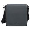 Pánská taška přes rameno Hexagona 299156 - černá