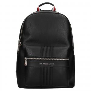 Pánský batoh Tommy Hilfiger