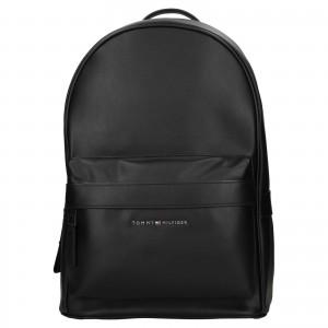 Pánský batoh Tommy Hilfiger Kuttel - černá