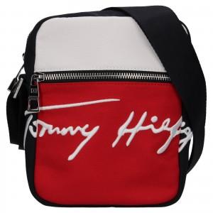 Pánská taška přes rameno Tommy Hilfiger Halvor