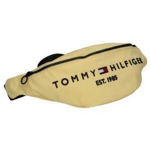 Pánská ledvinka Tommy Hilfiger Markos - žlutá