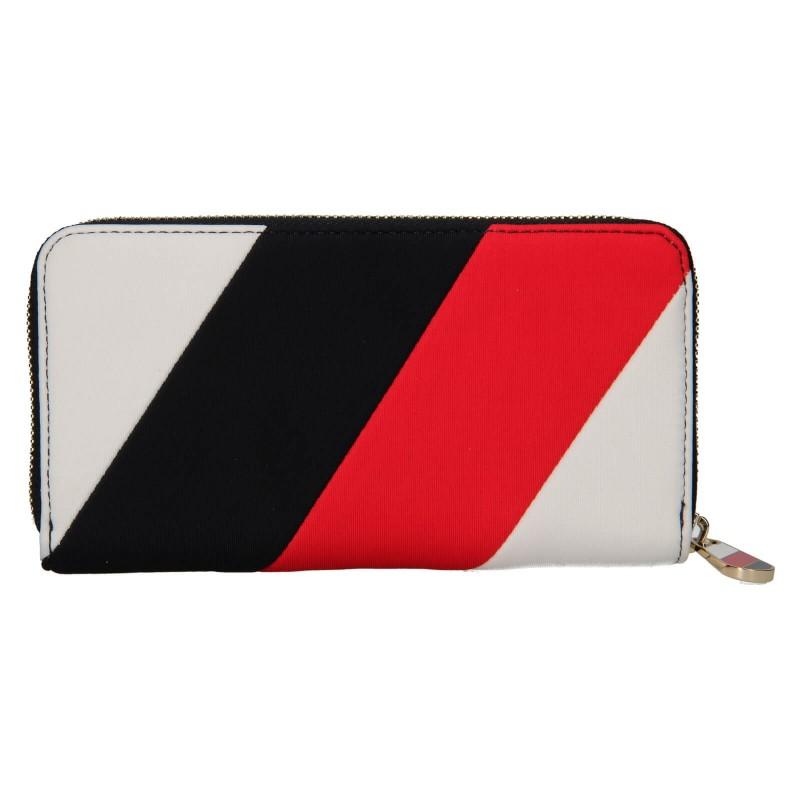 Dámská peněženka Tommy Hilfiger Francoise