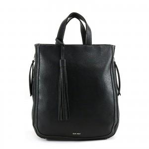 Dámský batoh Suri Frey Lorysa - černá