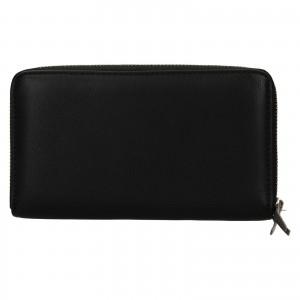 Dámská peněženka Marina Galanti Holly - černá
