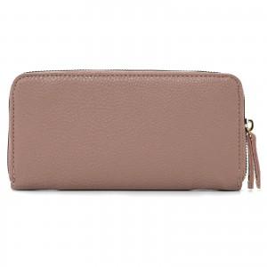 Dámská peněženka Suri Frey Anežka - růžová