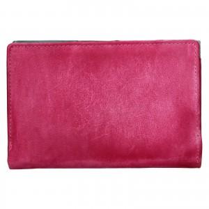 Dámská peněženka Lagen Desirée