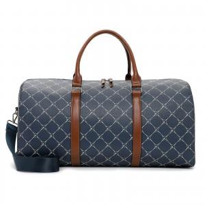 Dámská cestovní taška Tamaris Frieda - modrá