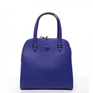 Dámská kabelka David Jones Granby - modrá