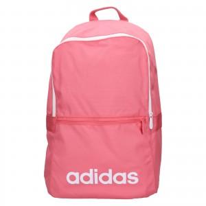 Batoh Adidas Jackie - růžová