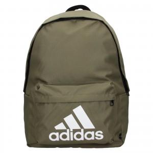 Batoh Adidas Andie - zelená