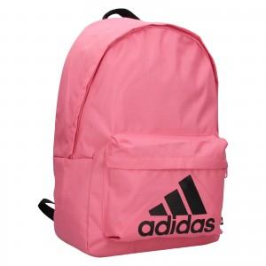 Batoh Adidas Andie - růžová