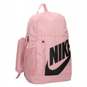Batoh Nike Dorian - růžová