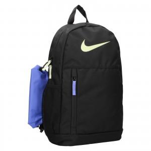 Batoh Nike Elliott - černá