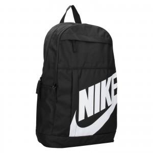 Batoh Nike Isa - černá