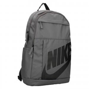 Batoh Nike Isa - šedá